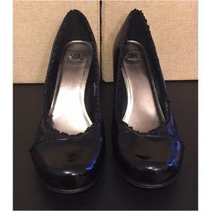 NEW ITEM ✨ SM New York Heels 👠 Size 9.5